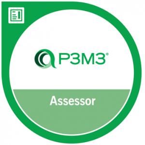 p3m3_digital-badge-352x352