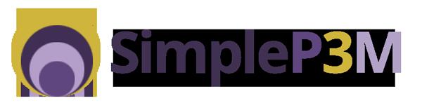 SimpleP3M