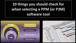 10-checks-for-selecting-a-ppm_p3m-software-tool